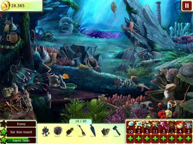 Free full version hidden object games downloads cssfreemix for Big fish games free download full version