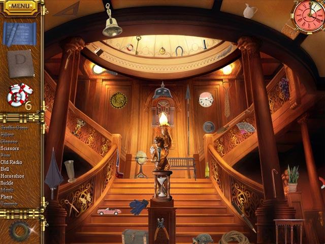 download titanic games for free