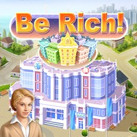 Be rich download free be rich full download version game for Big fish games free download full version