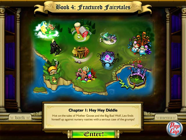 free online full version adventure games to download