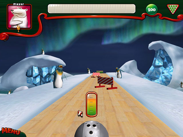 elf bowling full game free