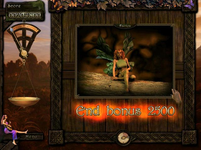 Fairies download free fairies full download version game for Big fish games free download