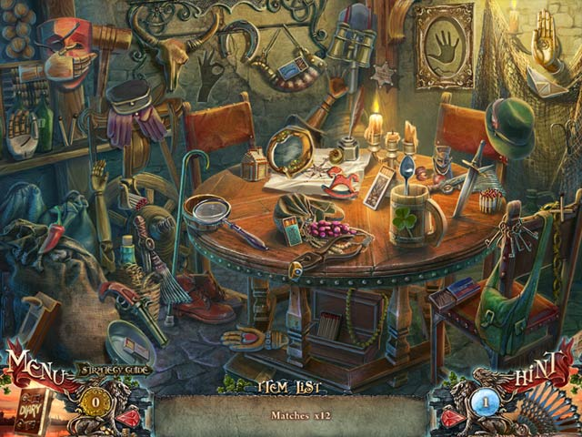 free of cost games download