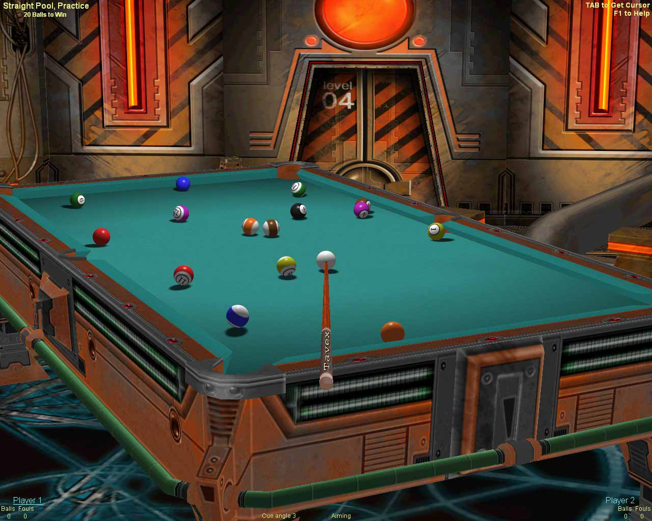 Pool Games For Free : Live billiards download free full
