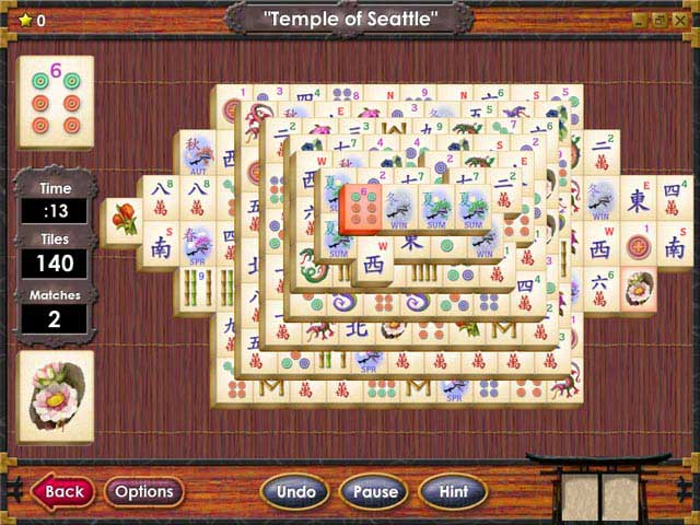 play hotel mahjong online free