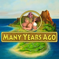 Many years ago download free many years ago full for Big fish games free download full version