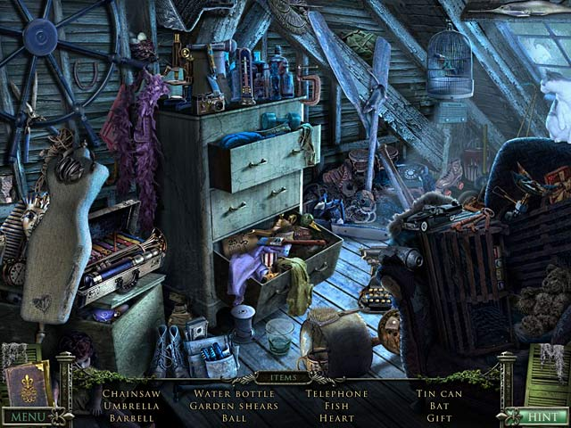 Mystery Case Files 13th Skull Download Free Mystery