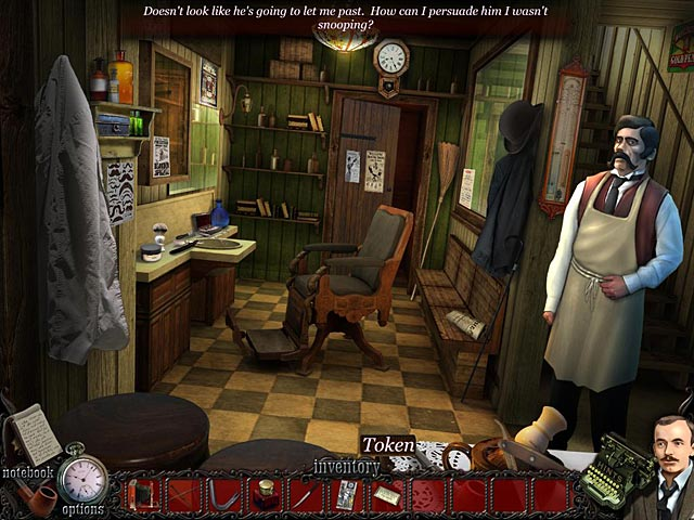 free  murder mystery games for pc full version