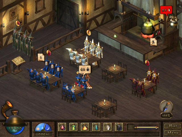 Mystic inn download free mystic inn full download for Big fish games free download full version