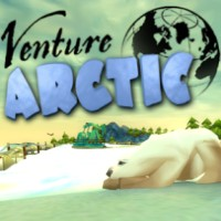 Venture Arctic Free Download for PC