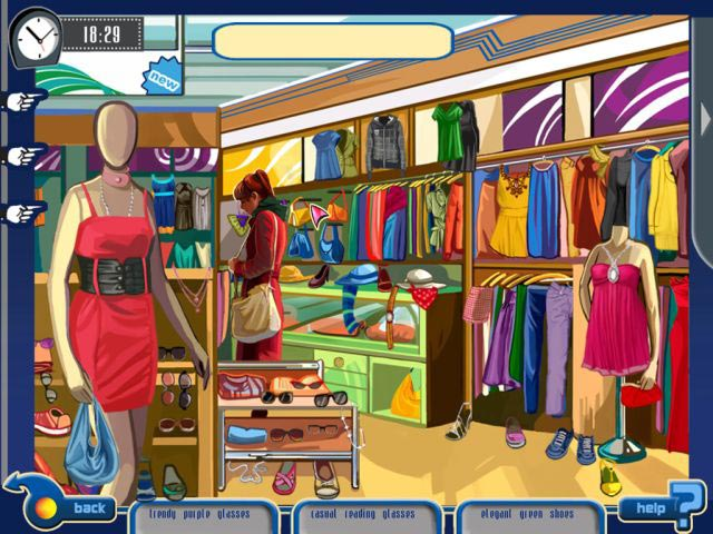 Free Online Clothes Design Clothing Design Games Free