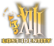 XIII - Lost Identity
