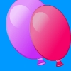 Balloon Taker 2