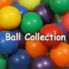 Balls Collection