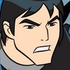 Ben 10 ALIEN FORCE KEVIN LEVIN