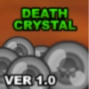 Death Crystals