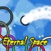Eternal Space