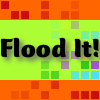 Flood It