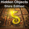 Hidden Objects - Shire Edition