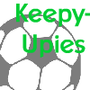 Keepy-Upies