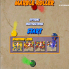 Marble Roller