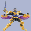 Power Rangers Mystic Force Jigsaw Puzzle