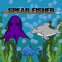 Spear Fisher